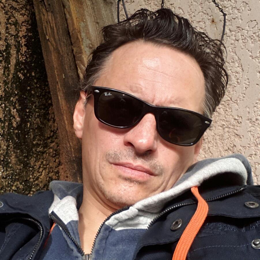Ibrahim-Yves Amblard