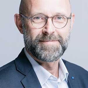 Frédéric Fougerat