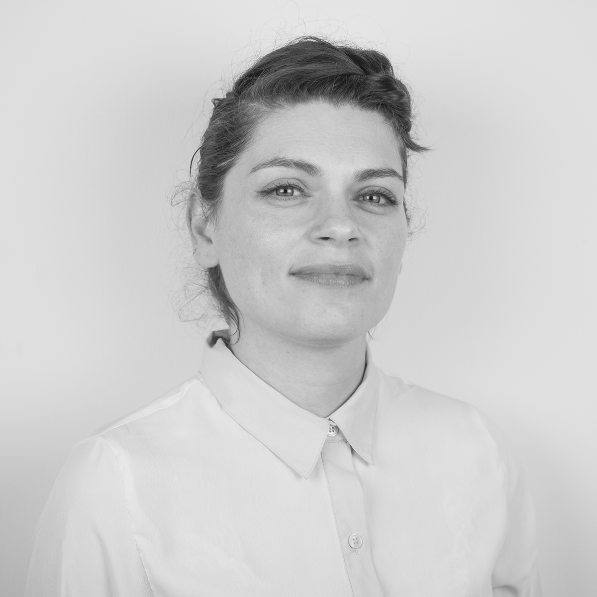 Melanie Corolleur