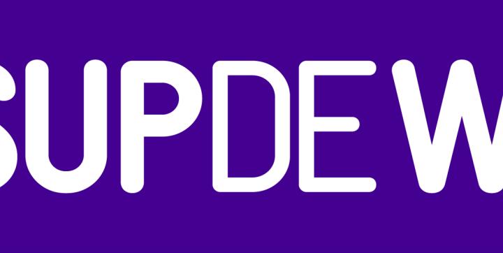 #SUPDEWEB (Groupe MediaSchool)