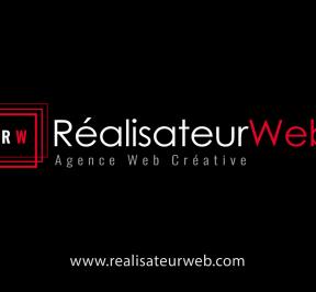 Agence Réalisateur Web